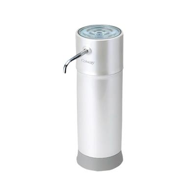 Power Required - Coway Water Purifier